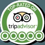 tripadvisor jet ski dubrovnik