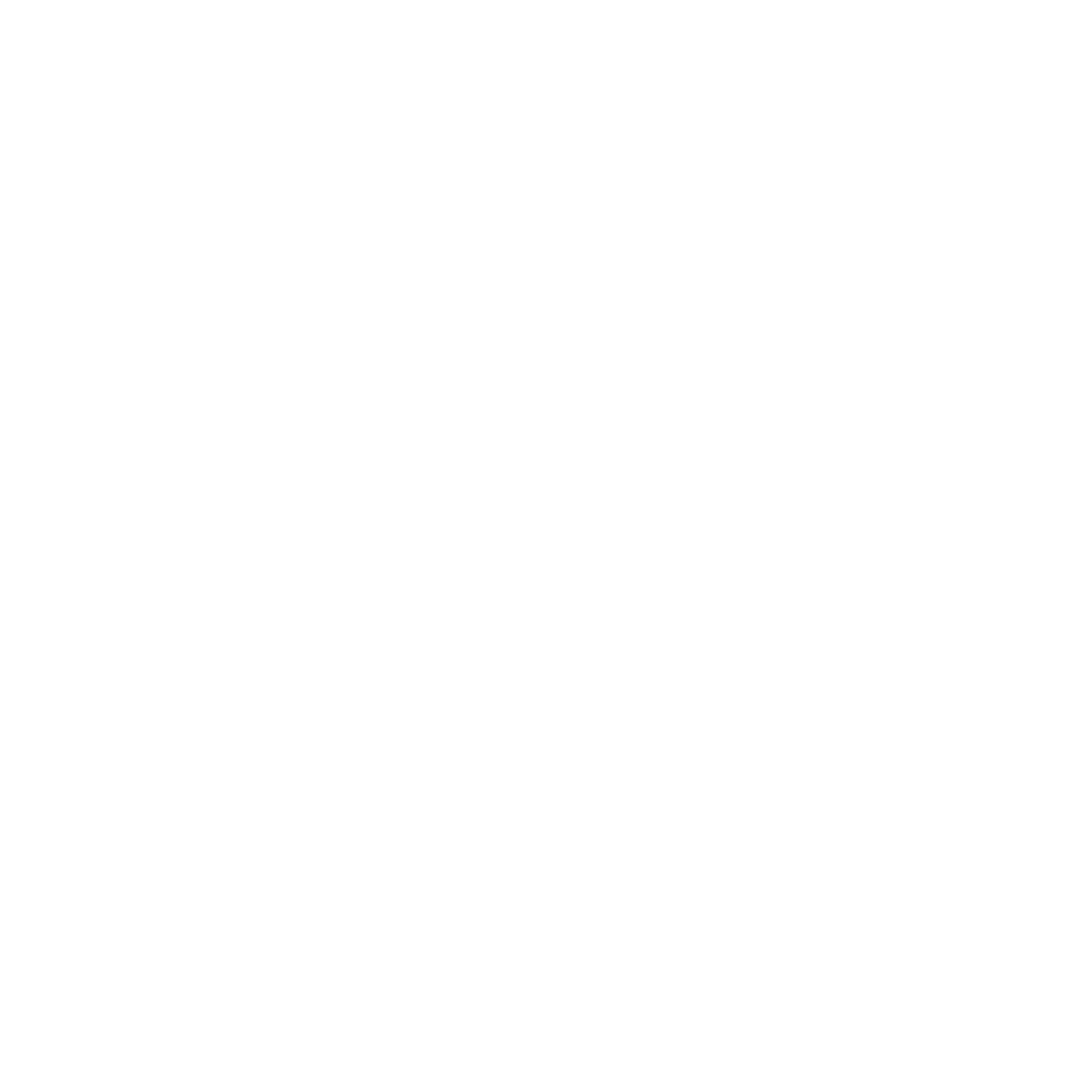 Jet ski rental Dubrovnik
