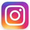 jet ski dubrovnik instagram