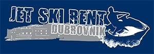 Rent a jetski or kayak in Dubrovnik